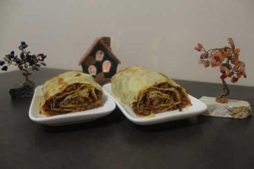 рецепт выходного дня от леонида сунгоркина: блюда нивхской и нанайской кухонь