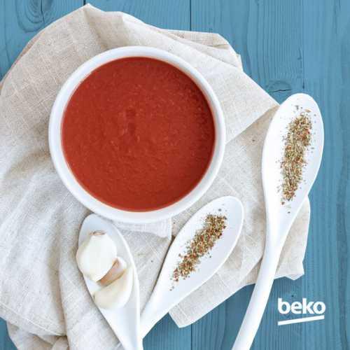 вкусно и без калорий: рецепт джема из помидоров