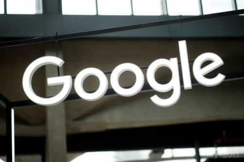 google создала базу из тысячей записей синтезированной речи