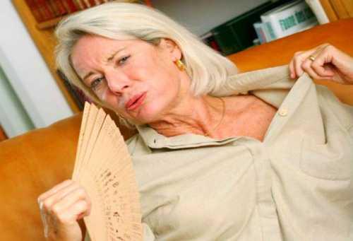 ветрянка у взрослых: причины, симптомы и лечение