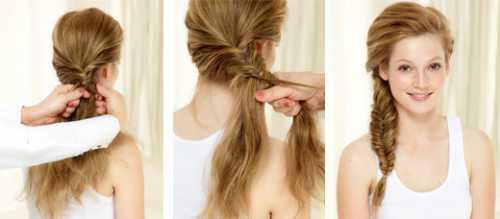 как сделать волосы блестящими: проверенные способы и рецепты