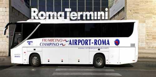 аэропорт u
