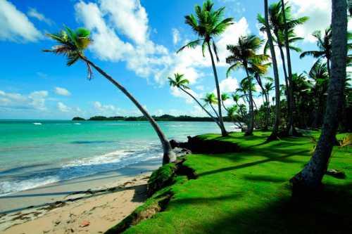 лучшие отели на острове фукок