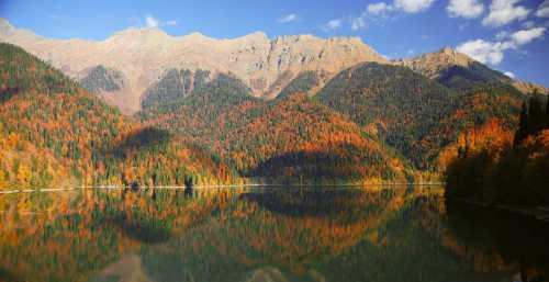 температура, погода и отдых в черногории в сентябре сезон 2019